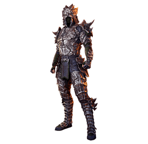 File:Collectors Edition Morag Tong Armor Converter.png