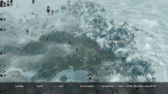 File:Forest Stash Map.jpg