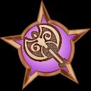 File:Badge-1087-0.png