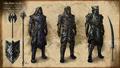 Malacath Armors Concept Art.png