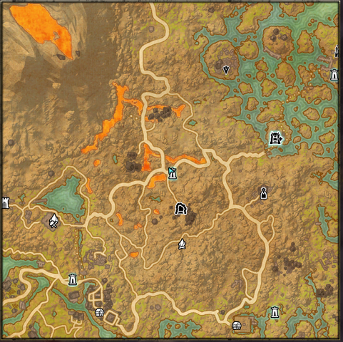 File:The 36 Lessons - Sermon 26 Map Location.png