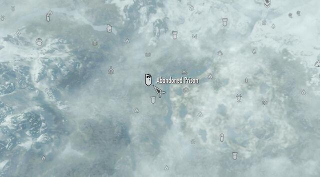 File:Abandoned Prison (Location).jpg