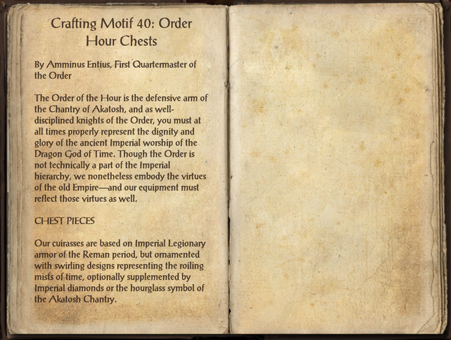 File:Crafting Motifs 40, Order Hour Chests.png