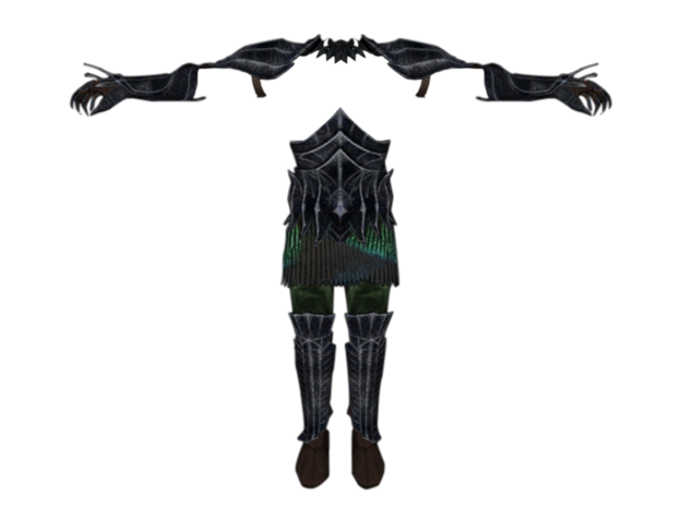 File:Dark Seducer Armor Male.png