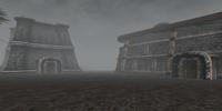 Hlormaren (Morrowind)