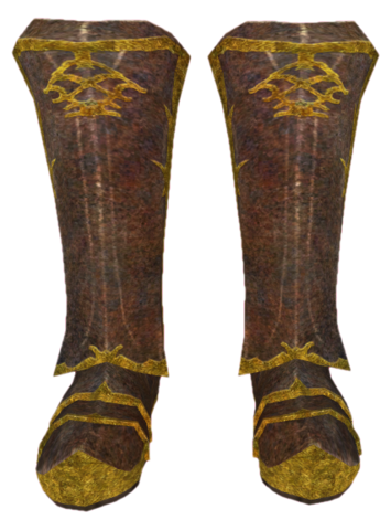File:Imperial Dragon Boots.png