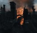 Kvatch Arena (Oblivion)