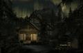 Thumbnail for version as of 01:10, November 1, 2014
