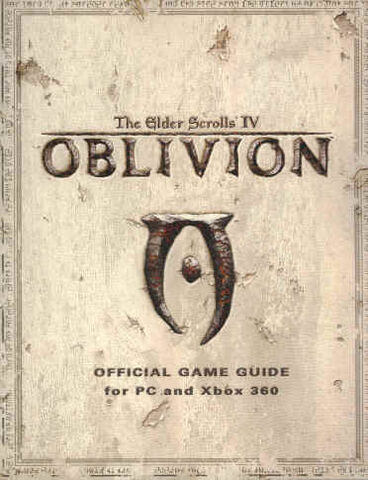 File:Oblivion-guide.jpg
