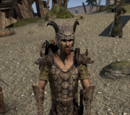 Onglorn