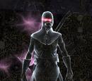 Reaper (Dawnguard)
