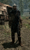 Stormcloak Soldier 000AA942