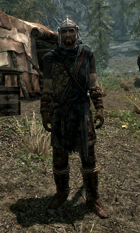 File:Stormcloak Soldier 000AA942.png