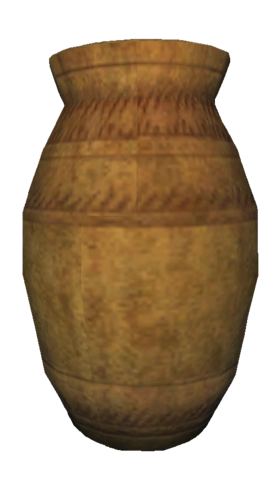 File:Tan Jug02.png