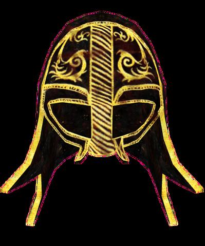File:Ebony Helmet (Oblivion) Female.png