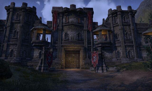 File:Gate of Ghartok.jpeg