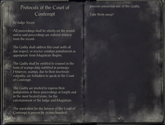 File:Protocols of the Court of Contempt.png