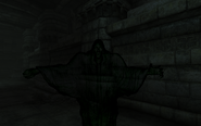 Faded Wraith ob