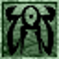 Frenzy Humanoid-Icon.png