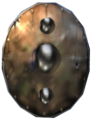 Nordic Leather Shield M.png