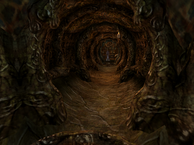 File:Therana's Chamber.png