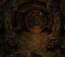 Therana's Chamber