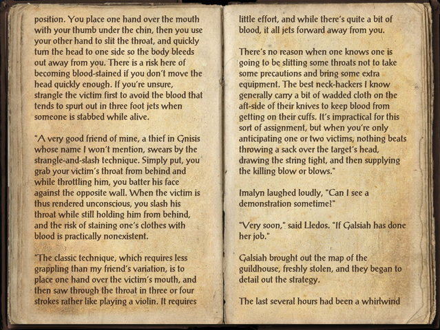 File:Three Thieves, Part 1 2 of 3.png