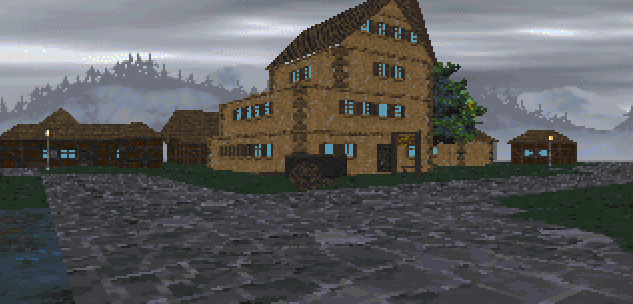 Arquivo:Whiteford (Daggerfall).png