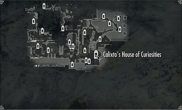 File:Calixto's House of Curiosities MapLocation.png