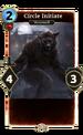 Circle Initiate beast form.png