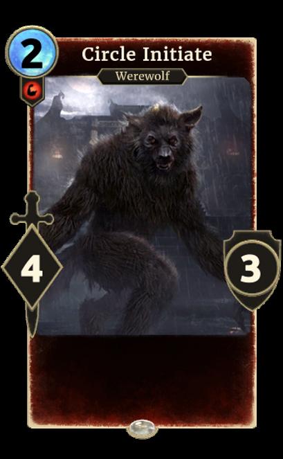 File:Circle Initiate beast form.png