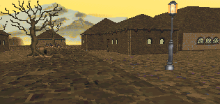 File:Jalijer (Daggerfall).png