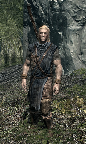 File:Stormcloak Soldier 000CD6BC.png
