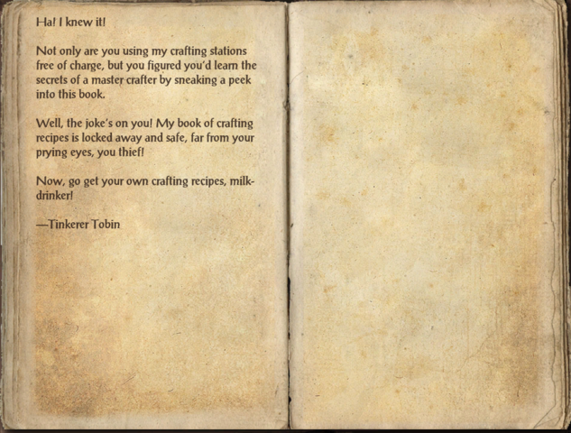 File:Tinkerer Tobin's Big Book of Crafting Recipes.png