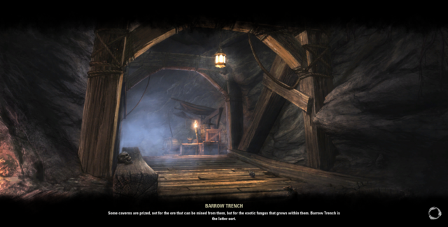 File:Barrow Trench Loading Screen.png