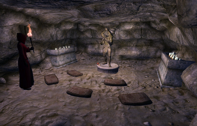 File:Dagon Shrine 03.png