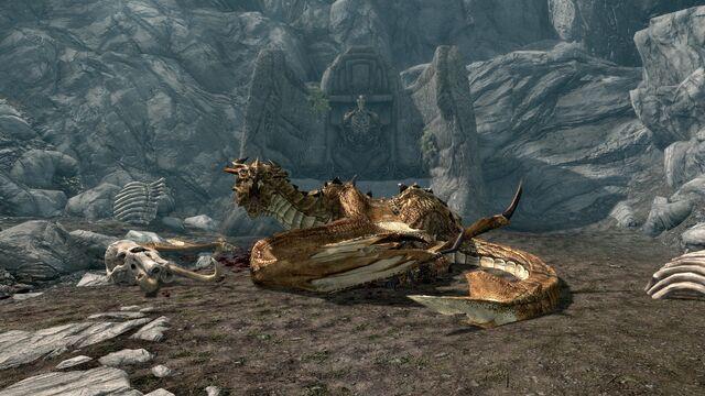 File:DragontoothCraterDragon.jpg