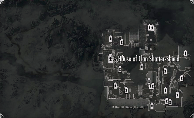 File:House of Clan Shatter-Shield MapLocation.png