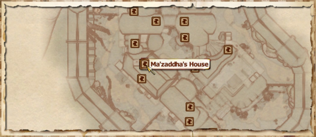 File:Ma'zaddha's House Map.png