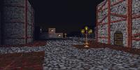 Mournhold (Arena)