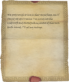 Journal Fragment.png