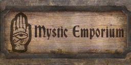 File:TESIV Sign MysticEmporium.png