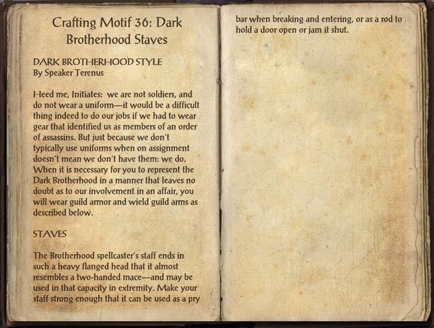 File:Crafting Motifs 36, Dark Brotherhood Staves.png