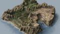 Hew's Bane 3D Map.png