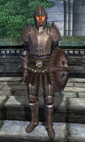 File:Imperial Legionnaire.png