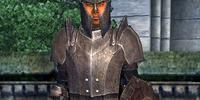 Imperial Legionnaire (Oblivion)