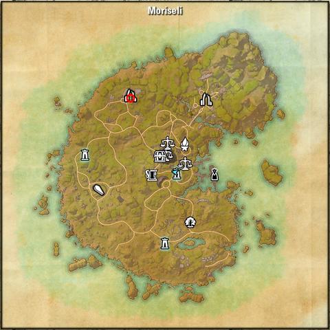 File:Moriseli Maplocation.png