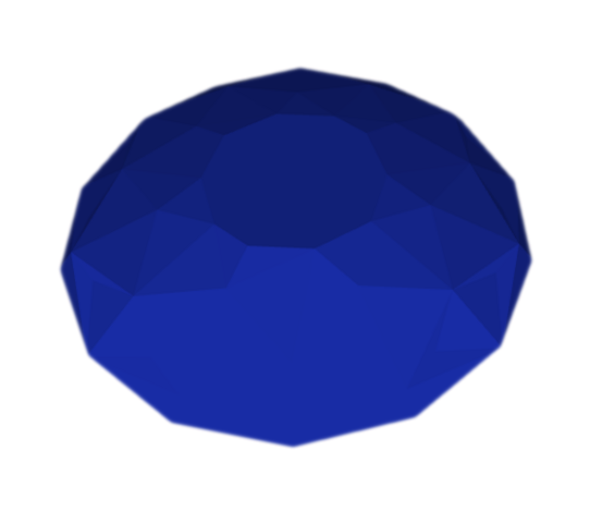 File:Oblivion Sapphire Flawless.png