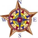 File:Badge-1084-2.png