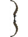 Madness Bow.png
